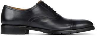 Donald J Pliner DALE, Calf Leather Oxford