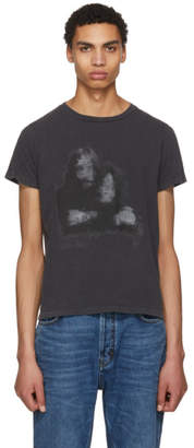 Remi Relief Black SP Finish Two T-Shirt