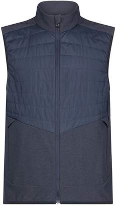 BOSS Quilted Gilet