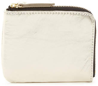 Lodis Leather French Purse