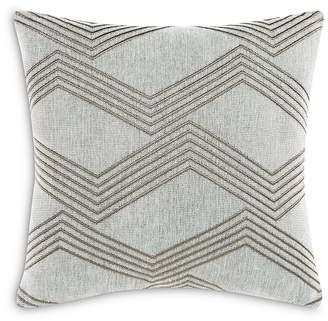 Charisma Emporio Decorative Pillow, 18 x 18