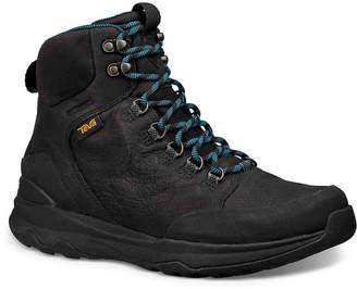 Teva Arrowood Utility Boot - Men's