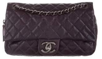 Chanel Medium Easy Flap Bag