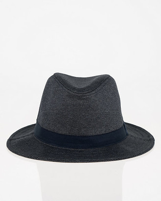 758453f2c93 Mens Wide Brimmed Hat - ShopStyle Canada