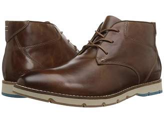 Hush Puppies Breccan Hayes