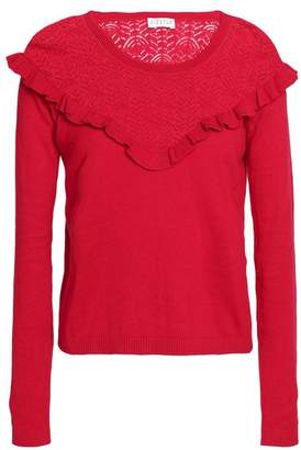 Claudie Pierlot Jumper