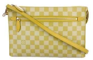 Louis Vuitton Damier Couleurs Modul Bag