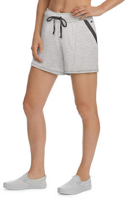 Champion Womens 5 Workout Shorts