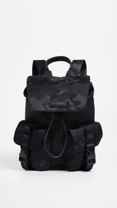 KENDALL + KYLIE Parker Large Backpack