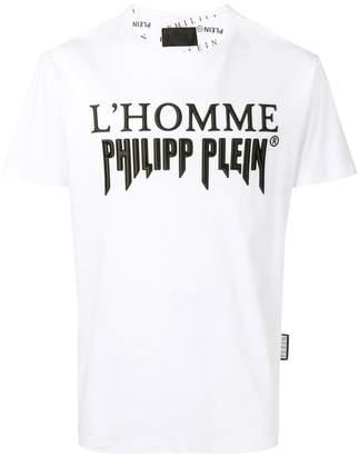 Philipp Plein L'homme T-shirt