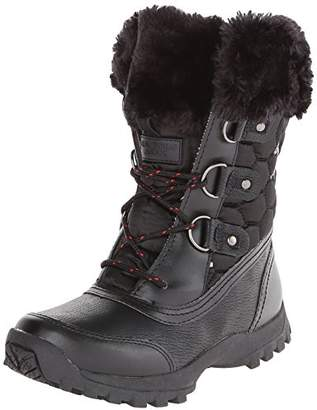 U.S. Polo Assn. Women's Women's Artic Boot
