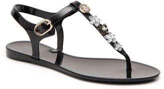 GUESS Addison Flat Sandal - Women's