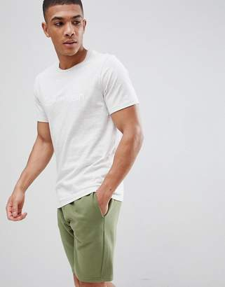 Calvin Klein T-Shirt in Comfort Cotton