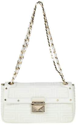 Gianni Versace COUTURE Shoulder bag
