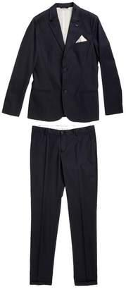 Armani Junior スーツ