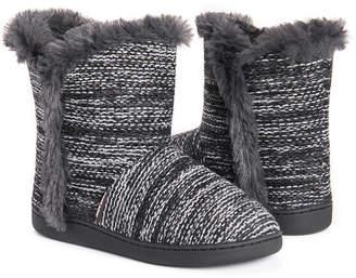 Muk Luks Women's Cheyenne Boots