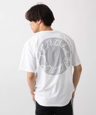 RAGEBLUE (レイジブルー) - 【FRUIT OF THE LOOM】プリントTシャツ
