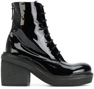 Marsèll Parrotta 2590 boots