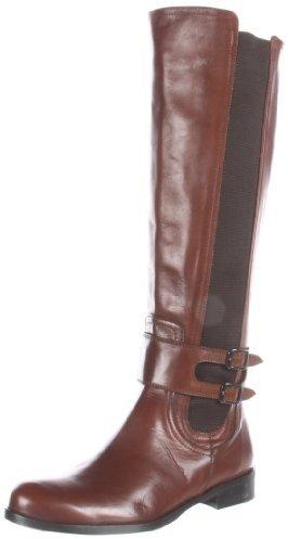 Sesto Meucci Women's 1201\M Knee-High Boot