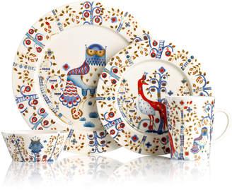 Iittala Dinnerware, Taika Collection
