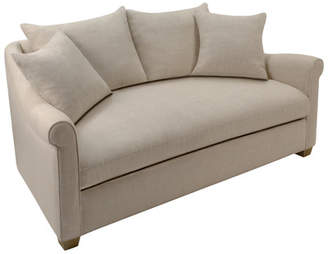 Co Darby Home Crosby Loveseat