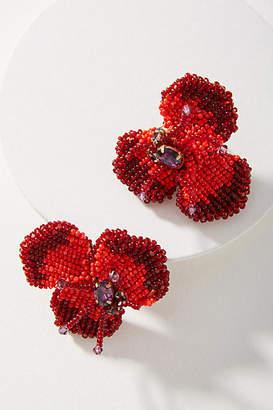 Mignonne Gavigan Katya Post Earrings