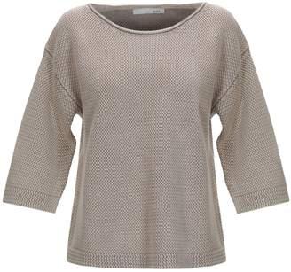 Oui Sweaters