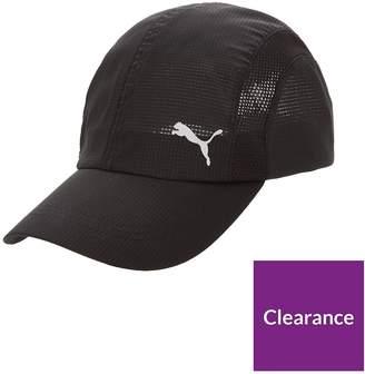 Performance Running Cap