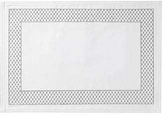 Waterford Netta Placemat