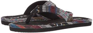 Roper Ella Women's Sandals