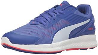Puma Women's Ignite V2 WN's Running Shoe