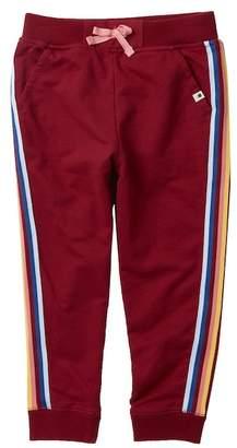 Lucky Brand Calix Track Pants (Little Girls)