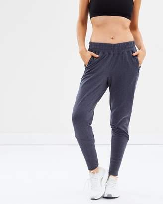 Skins Light Fleece Tapered Pants