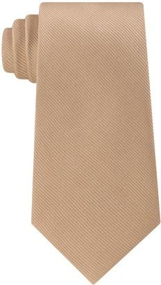 Croft & Barrow Men's Solid Tie
