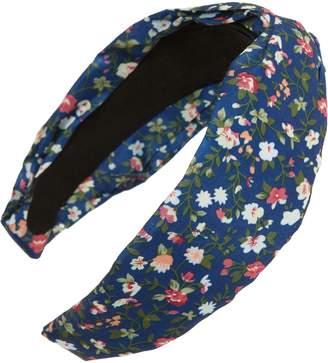 Tasha Hair Accessories - ShopStyle 654b56590d5