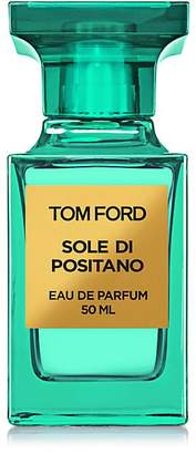 Women's Sole Di Positano Eau De Parfum Spray 50ml