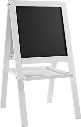 Ameriwood Home Hazel Kid's Floor Easel