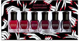 Deborah Lippmann Lady