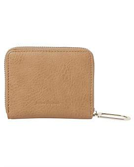 Urban Originals Essentials Wallet