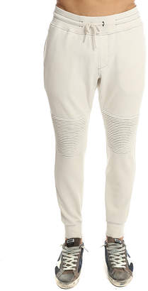 Cotton Citizen Biker Sweatpant