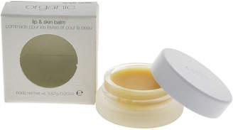 RMS Beauty 0.2Oz Simply Vanilla Lip & Skin Balm