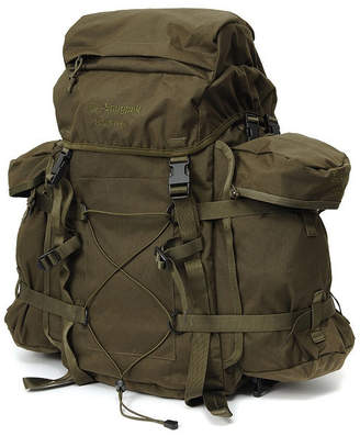 Snugpak Rocketpak Backpack