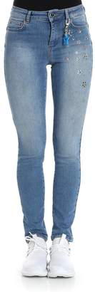 Twin-Set TwinSet Jeans