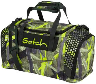 Satch sat-duf-002-9h7Backpacks for Diapers Unisex