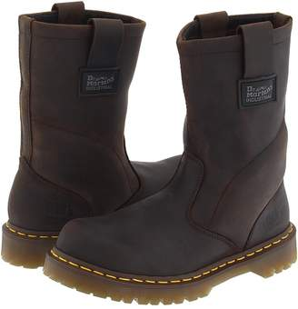 Dr. Martens Work 2296 Wellington NS Work Boots