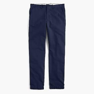 J.Crew 1040 Athletic-fit Broken-in chino pant