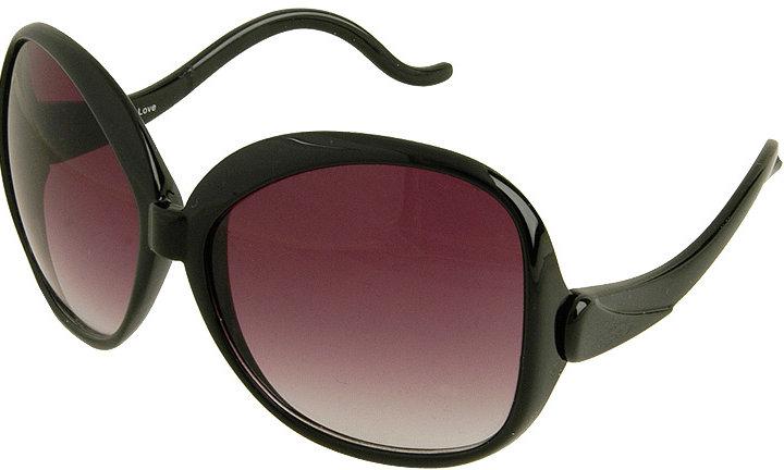 F6794 Sunglasses