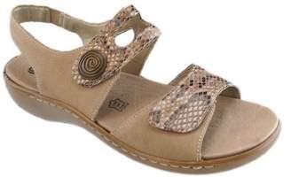 Remonte Dorndorf Women's Remonte Fashion Sandals