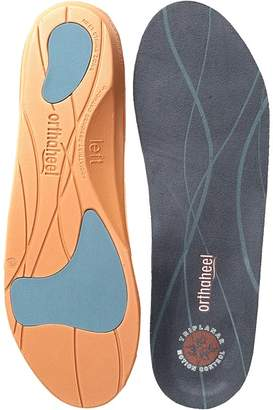 Vionic Oh Relief Full Length Insoles Accessories Shoes
