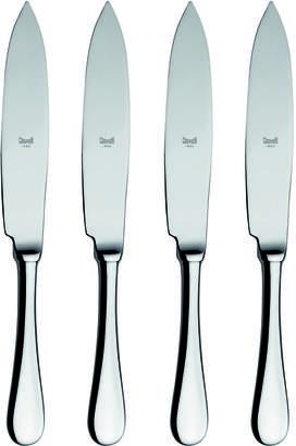 Mepra Ideas For Living American Steak Knife (Set of 4)